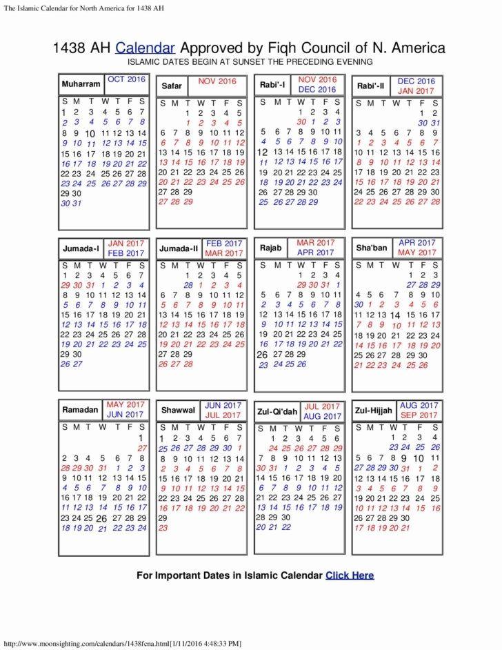 2021 Federal Pay Period Calendar 2020 : 2020 2021 Academic inside 2022 Federal Payroll Calendar Printable