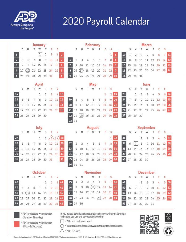 2021 Pay Periods Calendar throughout 2022 Federal Payroll Calendar Printable