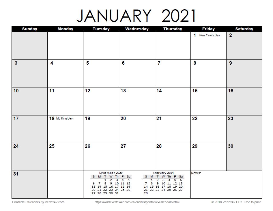 2021 Printable Nfl Schedules | Calendar Template Printable with Johnson County Nc School Calendar 2022 2023