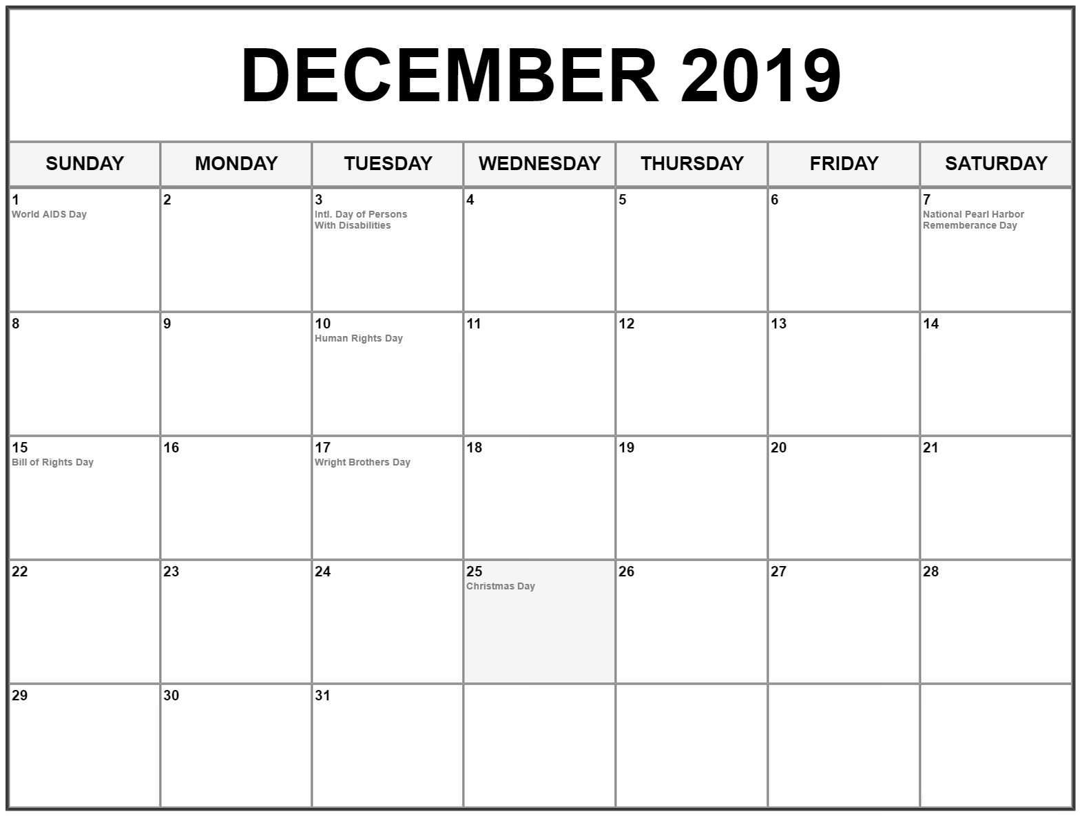 2021 Rut Predictions | Calendar Printables Free Blank inside Free Printable Julian Date Calendar 2022
