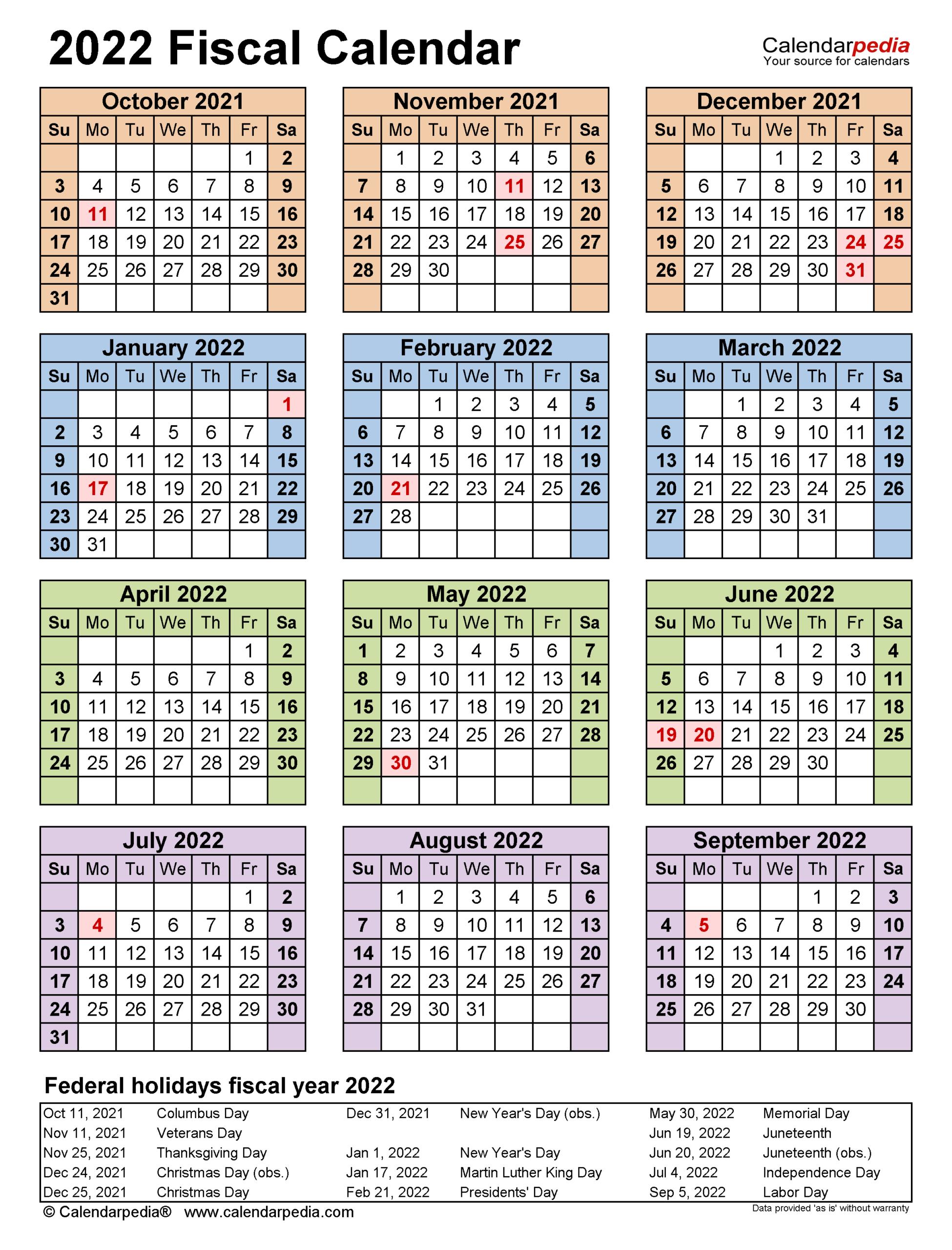 2022 Opm Calendar - Nexta inside Federal Payroll Calendar 2022