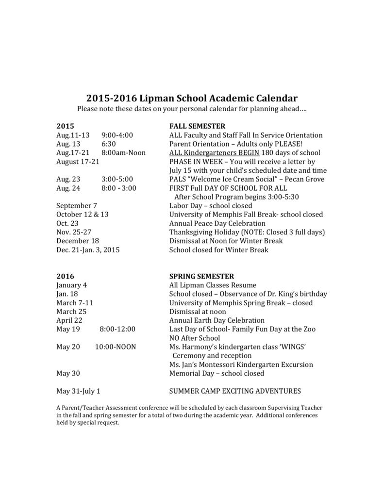 30 Day Squat Challenge Schedule Calendar   Printable for Sacramento School District Calendar 2022