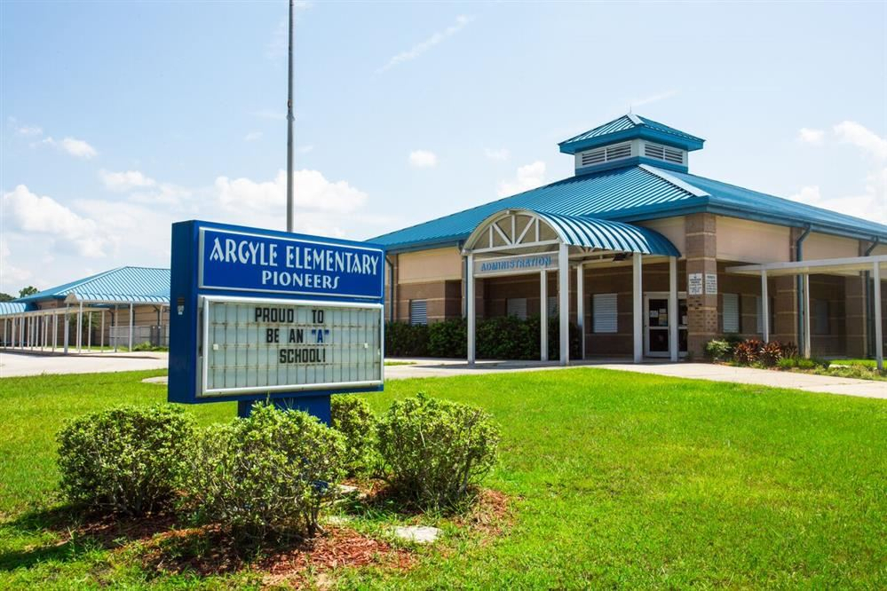 About / Homepage with regard to Clay County Florida School Schedule