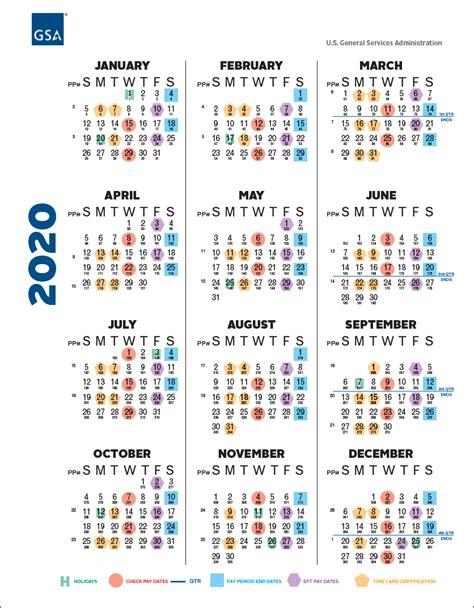 Adp 2022 Payroll Calendar — 2022 Payroll Calendar = Adp for Federal Payroll Calendar 2022