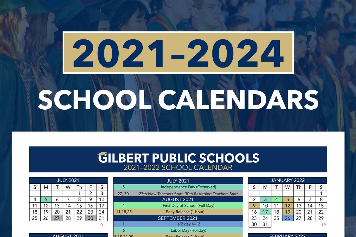 Augusta Prep Calendar 2022-2023 | February Calender 2023 regarding 1St Monday Canton Texas 2022 Calender