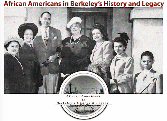 Berkeley Historical Society - Calendar Of Events throughout Sacramento School District Calendar 2022