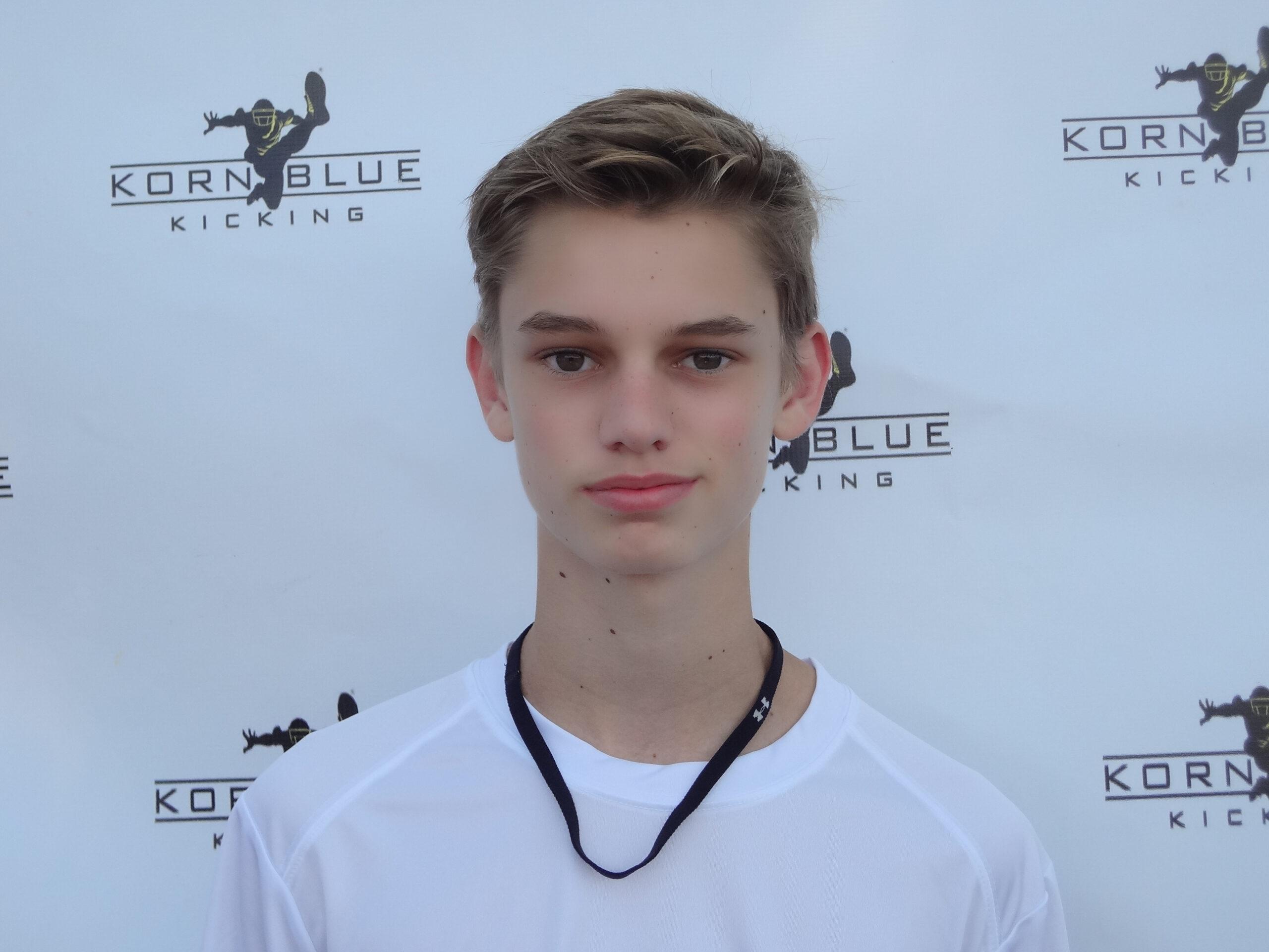 Blake Reid | Kornblue Kicking throughout Hawaii School Calendar 2022 2023