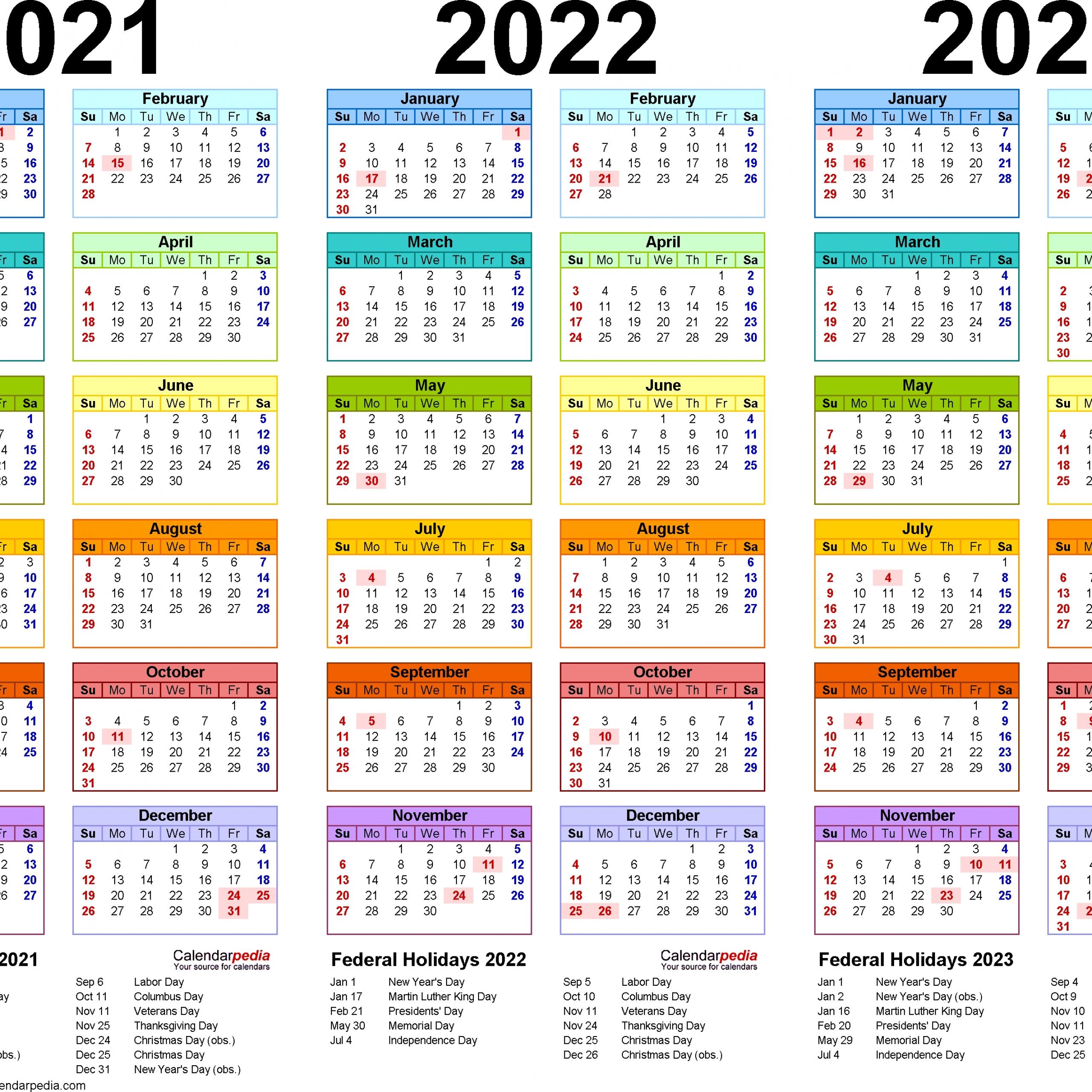 Calendar 2021 Philippines Holidays   Avnitasoni throughout Federal Payroll Calendar 2022