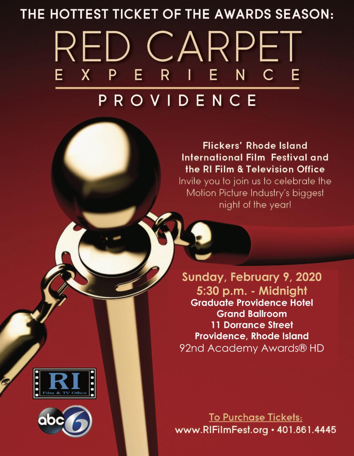 Calendar Of Events- Rhode Island -Rhode Island Film within Universtiy Of Rhode Island Academic Calendar