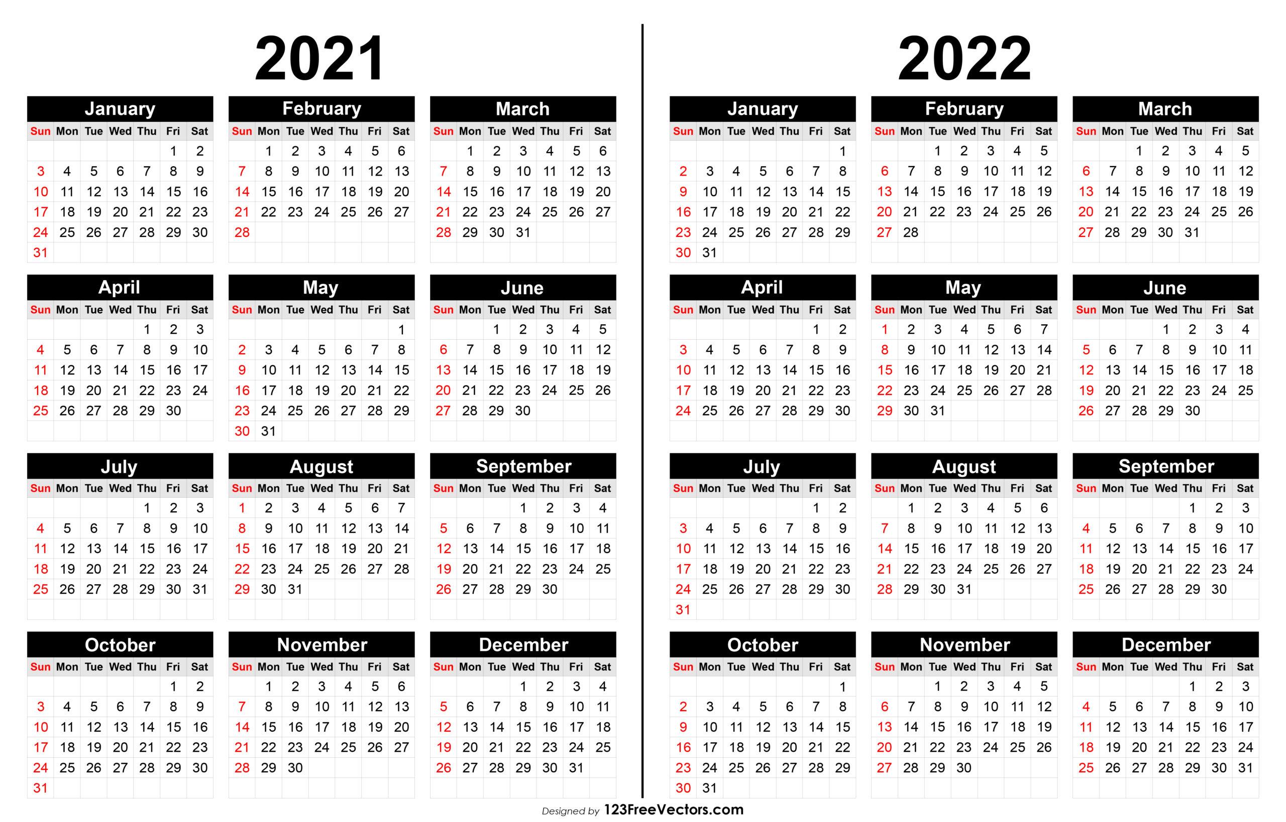 Easter 2022 Calendar - Nexta with Hawaii School Calendar 2022 2023