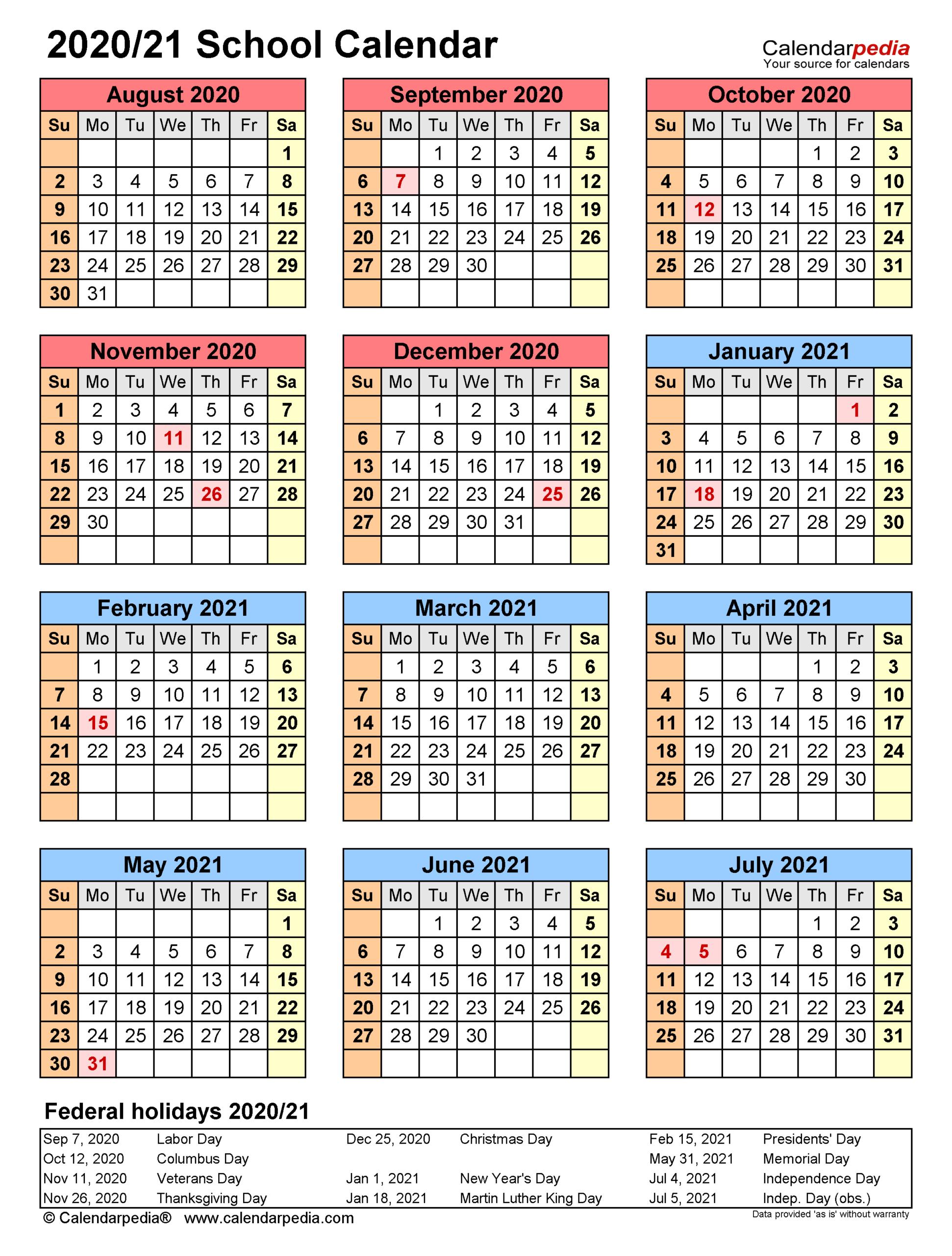Federal Pay Period Calendar 2021 : Bimonthly Payroll pertaining to Federal Payroll Calendar 2022