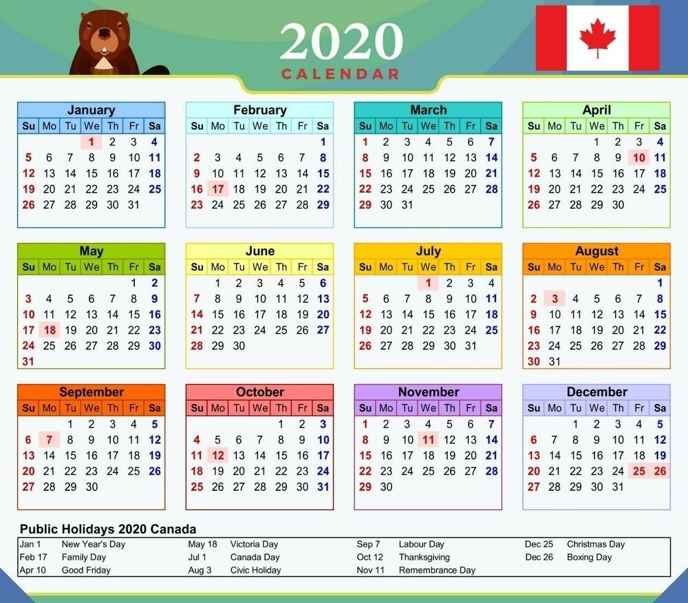 Federal Pay Period Calendar 2021 Opm : 2021 Pay Period with regard to 2022 Federal Payroll Calendar Printable