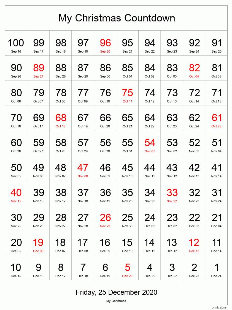 Fill In Calendar 2021   Calendar Template Printable For in Fort Zumwalt 2022 2023 Calendar