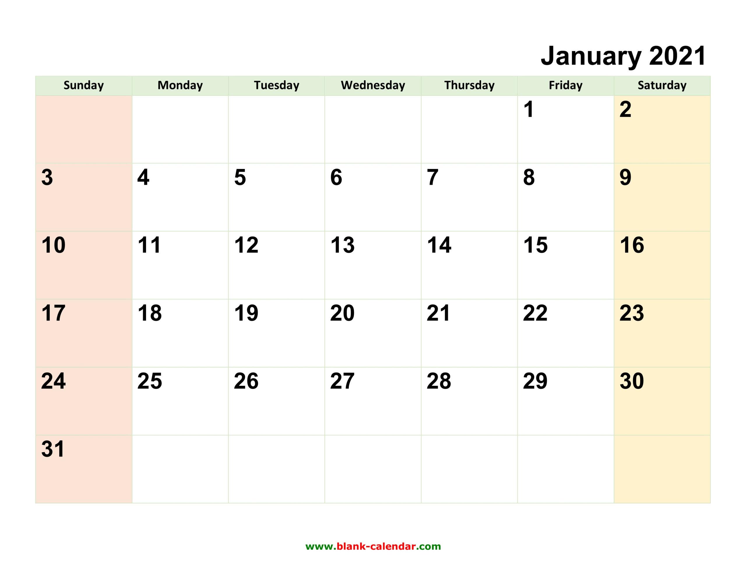 Fillable Monthly Calendar 2021 - Calendar 2021 for Sacramento School District Calendar 2022