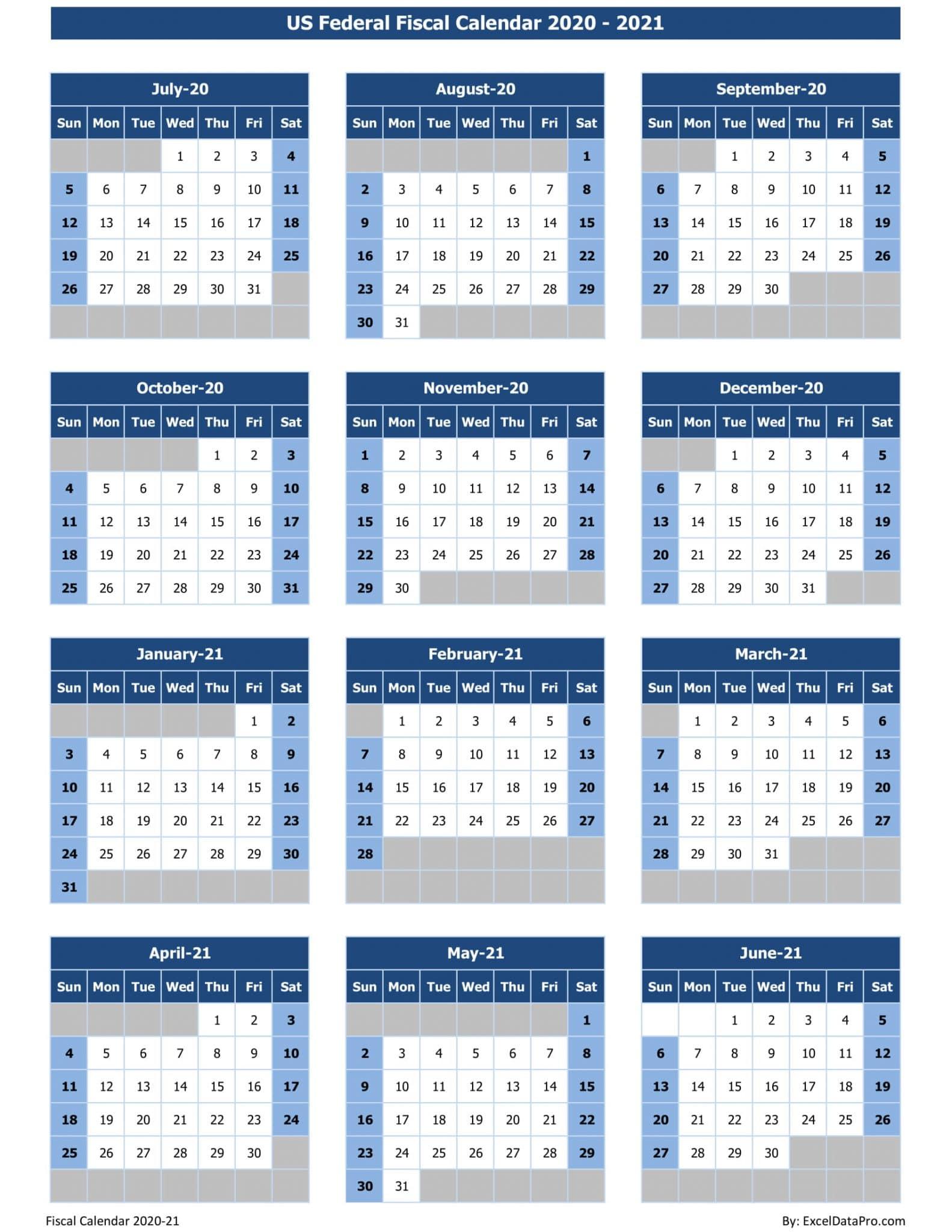 Fiscal Year Calender Print October   Calendar Printables with Federal Payroll Calendar 2022