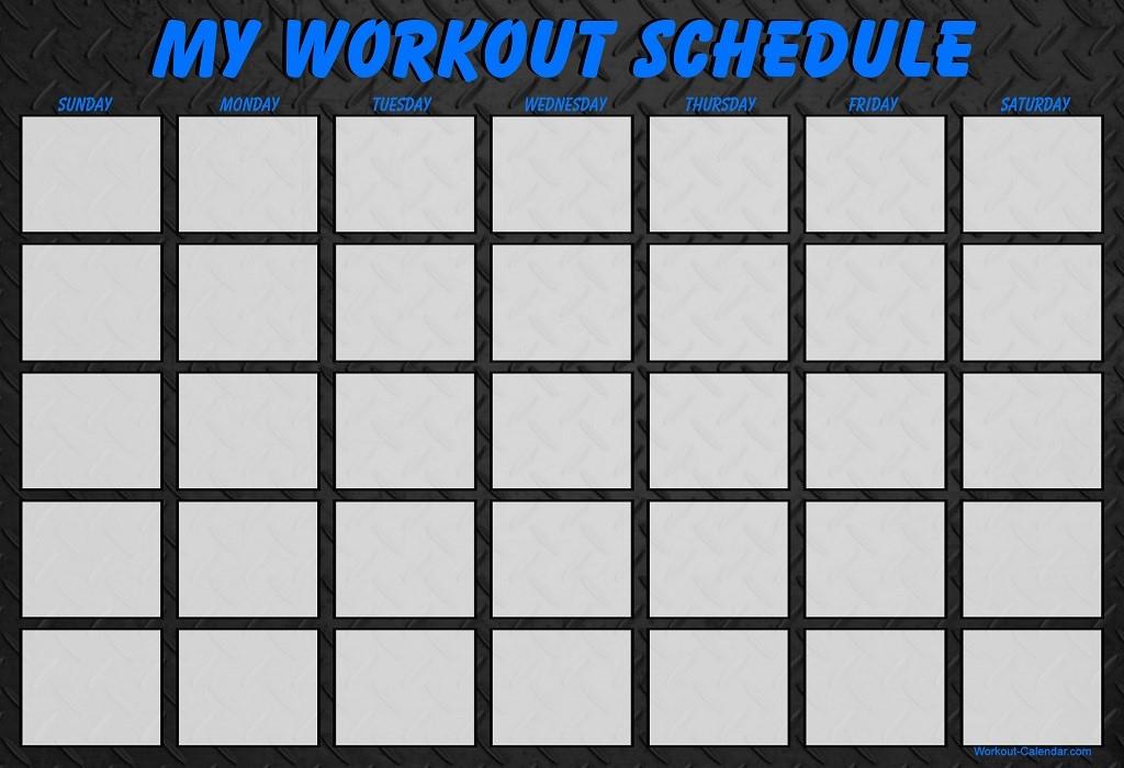 Fitness | Slice Of Health regarding 30 Day Fitness Calendar