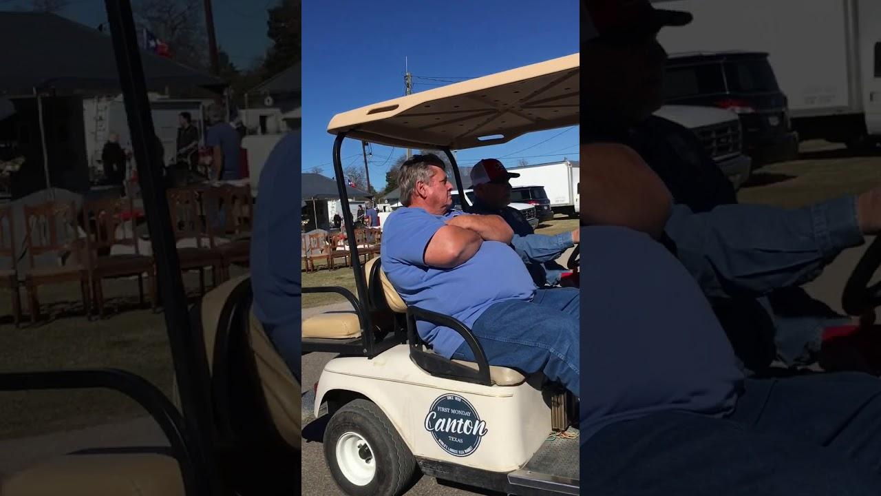 Flea Market At Canton Texas - Youtube pertaining to 1St Monday Canton Texas 2022 Calender