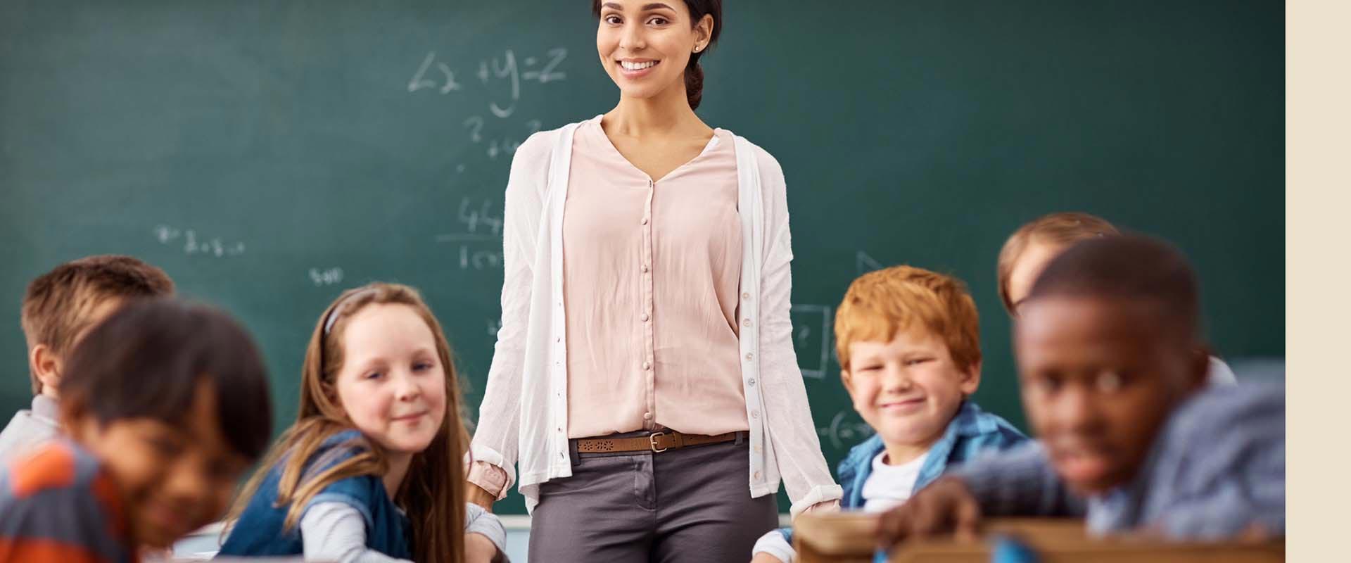 Fort Cobb-Broxton Schools Calendar 2021 - Publicholidays intended for Fort Zumwalt 2022 2023 Calendar