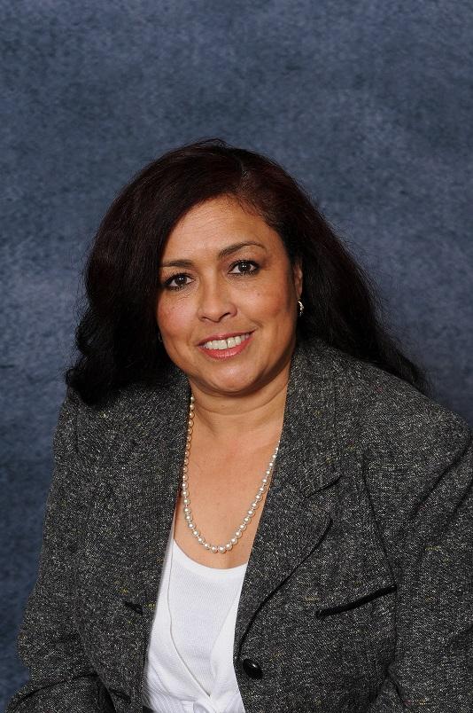 Governing Board - Board Of Trustees - Robla School District pertaining to Sacramento School District Calendar 2022