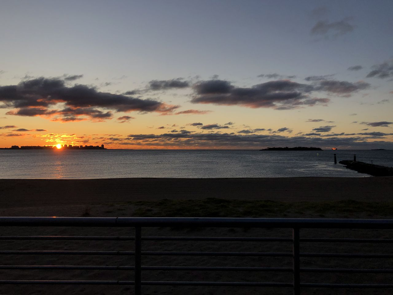 How To Photograph Sunsets & Sunrises Pertaining To Sunset within Sunset Times In Zip Code 12549