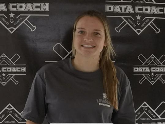 Jaylin Johnson - Data Coach within Johnson County Nc School Calendar 2022 2023