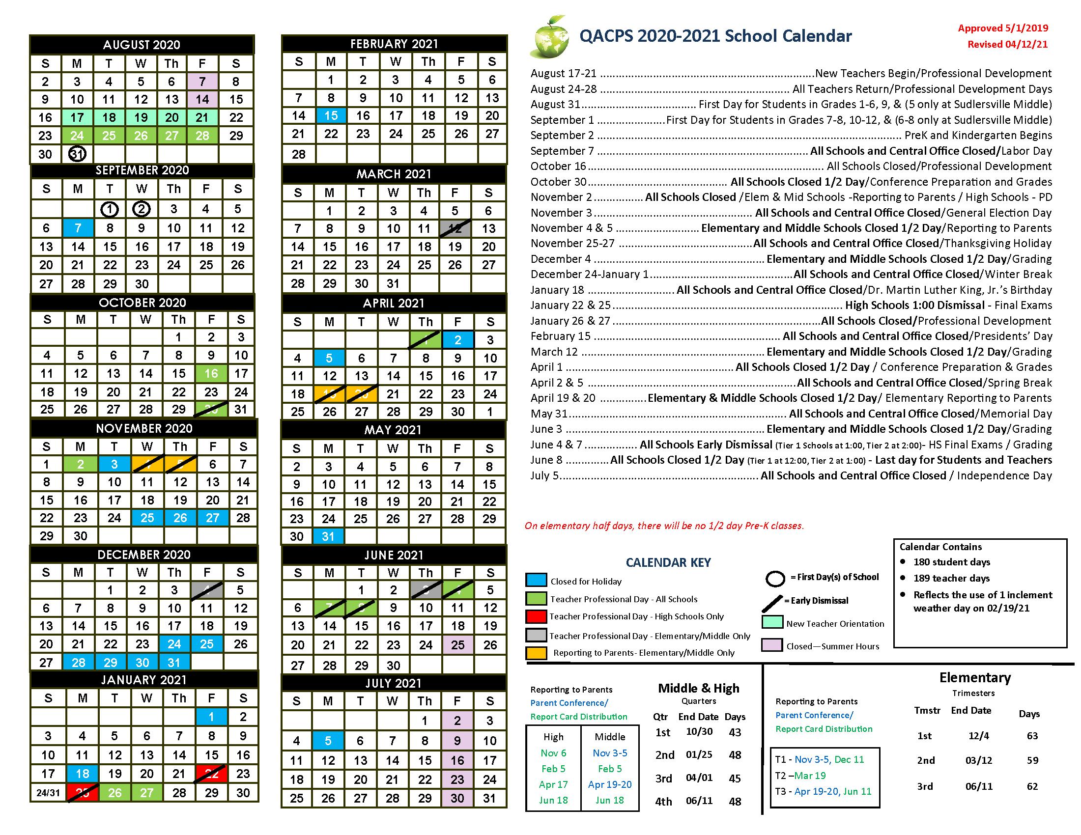 Jhu Academic Calendar 2022 pertaining to Fort Zumwalt 2022 2023 Calendar
