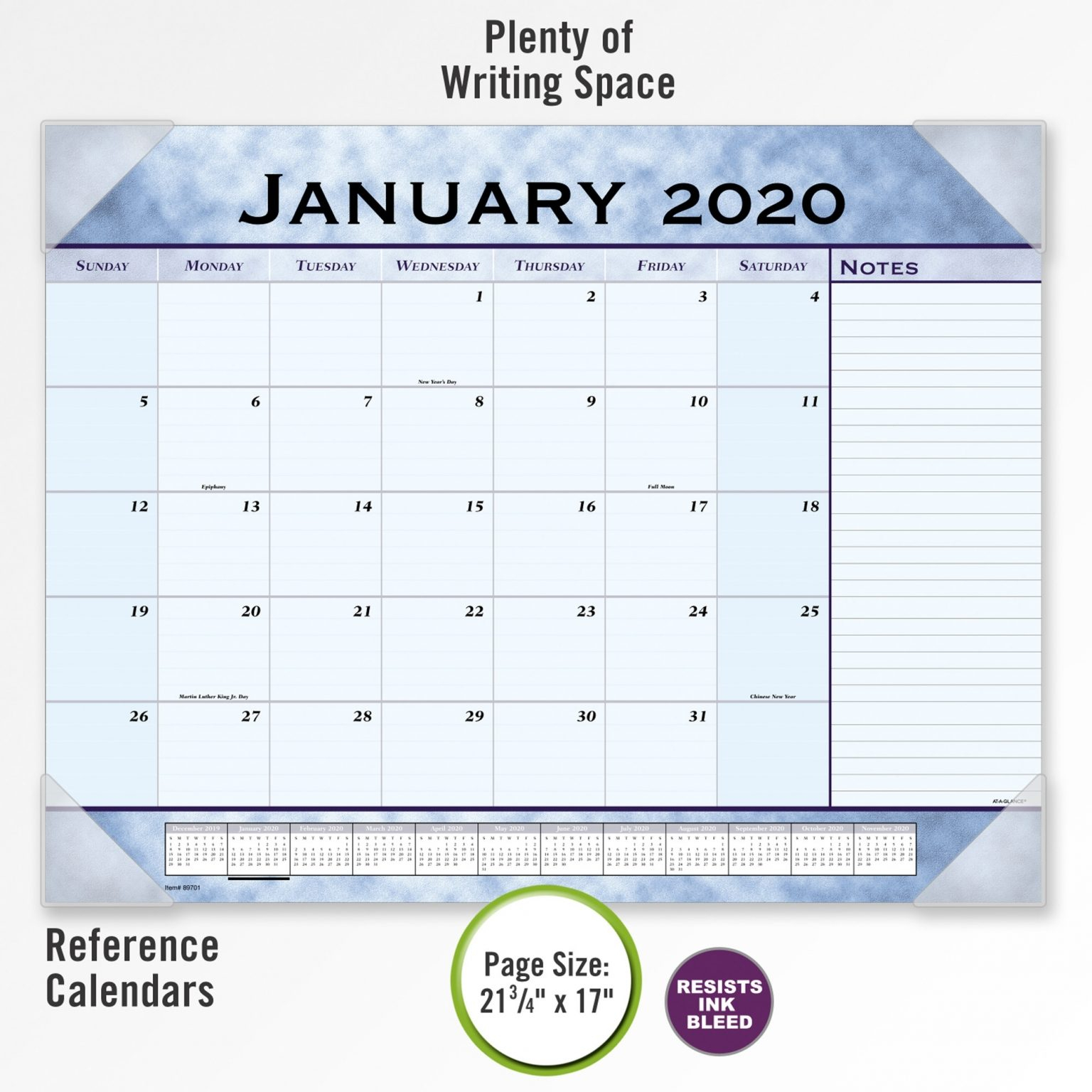 Julian Date Conversion 2021 | Printable Calendar 2021-2022 intended for Free Printable Julian Date Calendar 2022