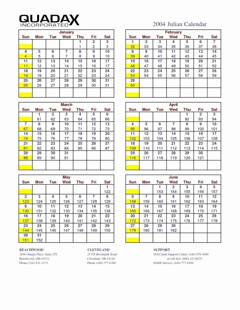 Julian Date Conversion 2021 | Printable Calendar 2021-2022 within Free Printable Julian Date Calendar 2022