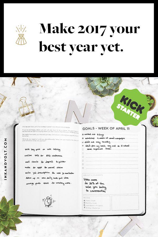 Kckps Calendar 2021 2022 | Empty Calendar with regard to Sacramento School District Calendar 2022
