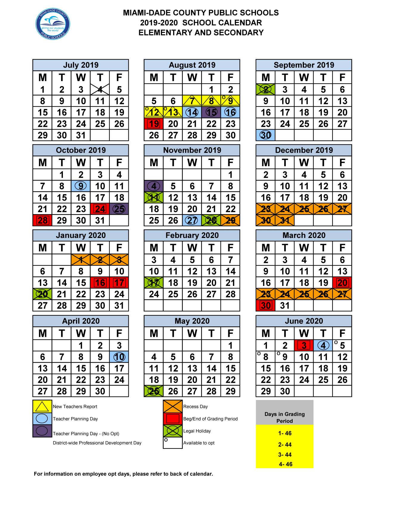 Louisiana Rut Calender For 2021 | Calendar Printables Free in La Serna High Schhol Calender 2022 2023