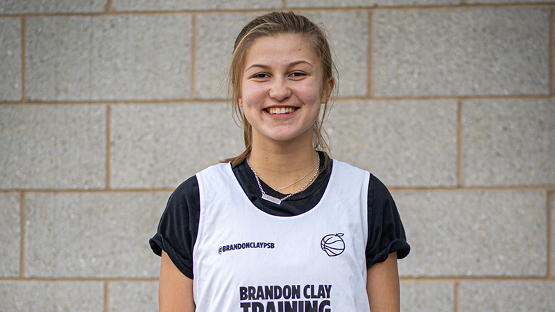 Lucy Palmer | Prospects Nation for Uri Academic Calendar 2022 2023