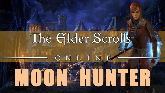 Moon Hunter: Eso Set Guide - Poisonous Potential | Fextralife throughout Hunting Moon Guide Chart