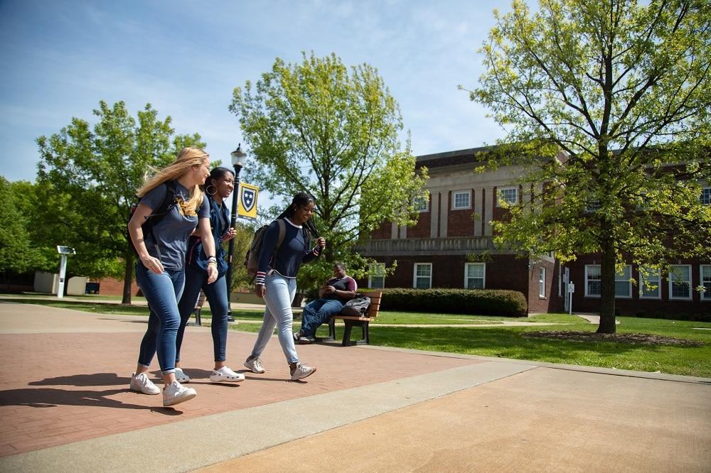 Murray State University'S Fall 2022 Application For throughout Fort Zumwalt 2022 2023 Calendar