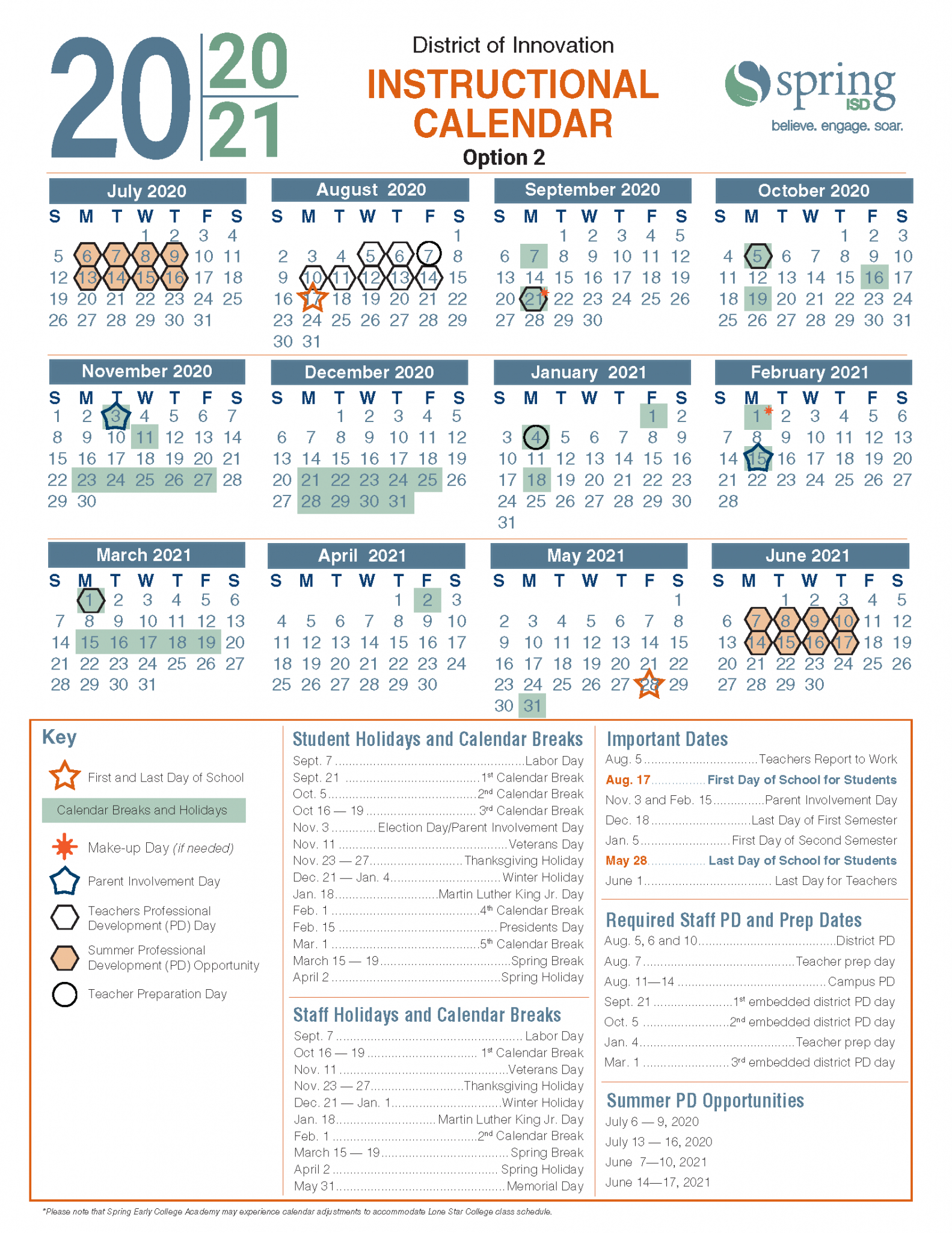Orlando Convention Center 2021 Calendar   Printable in Nc Court Dates By Defendant Name
