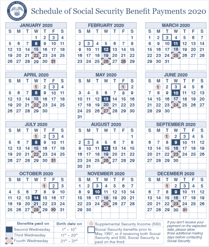 Over 8 Great Photos Federal Pay Period Calendar 2017 In intended for Federal Payroll Calendar 2022