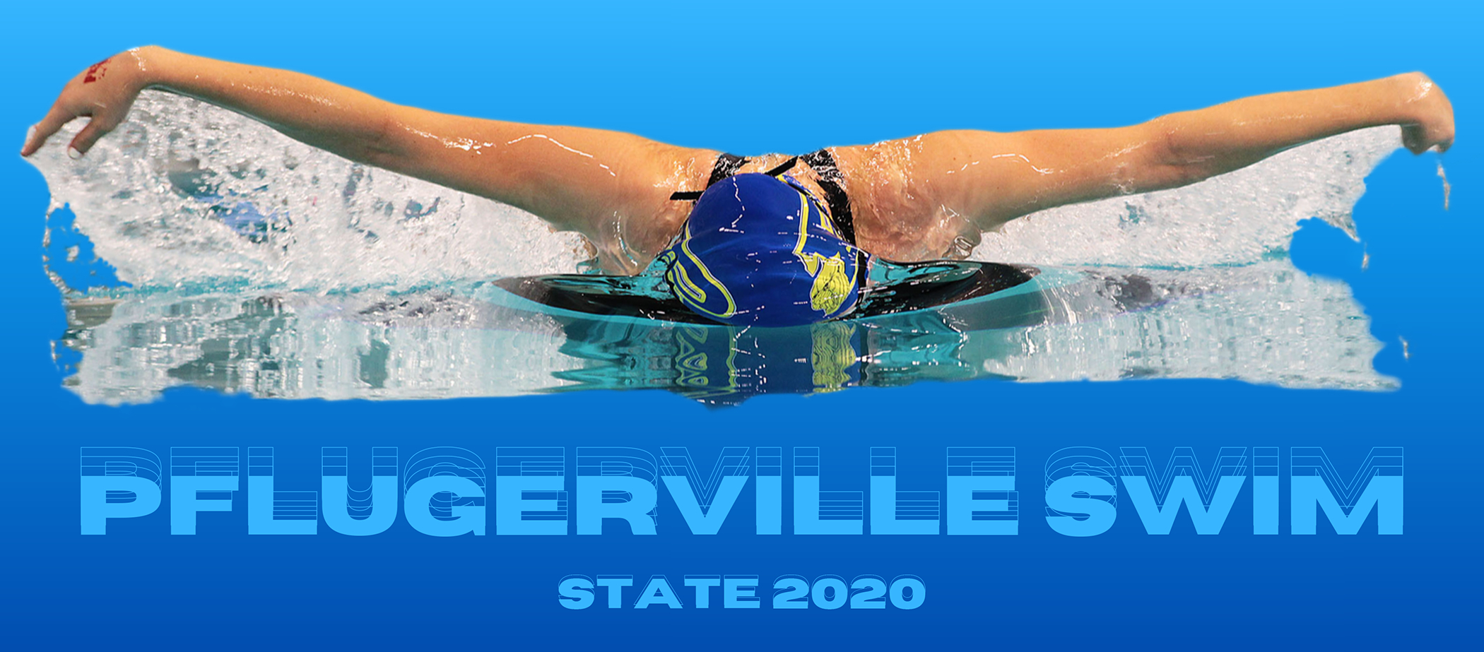 Pflugerville High School / Homepage in Uri Academic Calendar 2022 2023