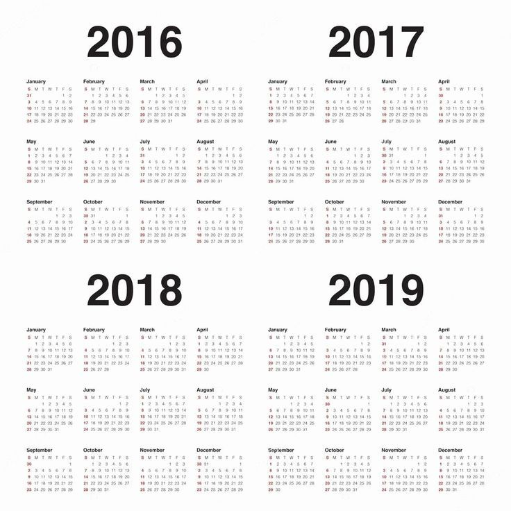 Printable Julian Calendar 2022 | Free Resume Templates with Free Printable Julian Date Calendar 2022