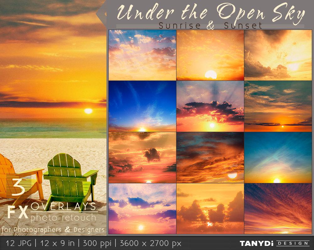 Printable Sunrise Sunset Timeszip Code | Printable regarding Sunset Times In Zip Code 12549