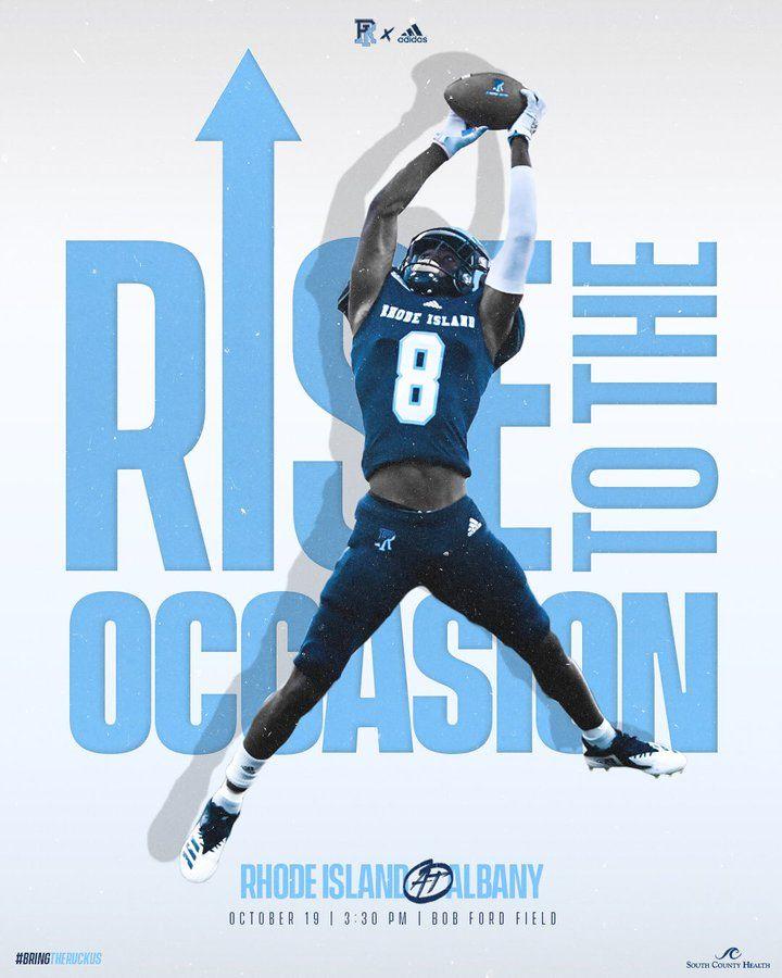 Rhode Island | Football And Basketball, Football Poses intended for Universtiy Of Rhode Island Academic Calendar
