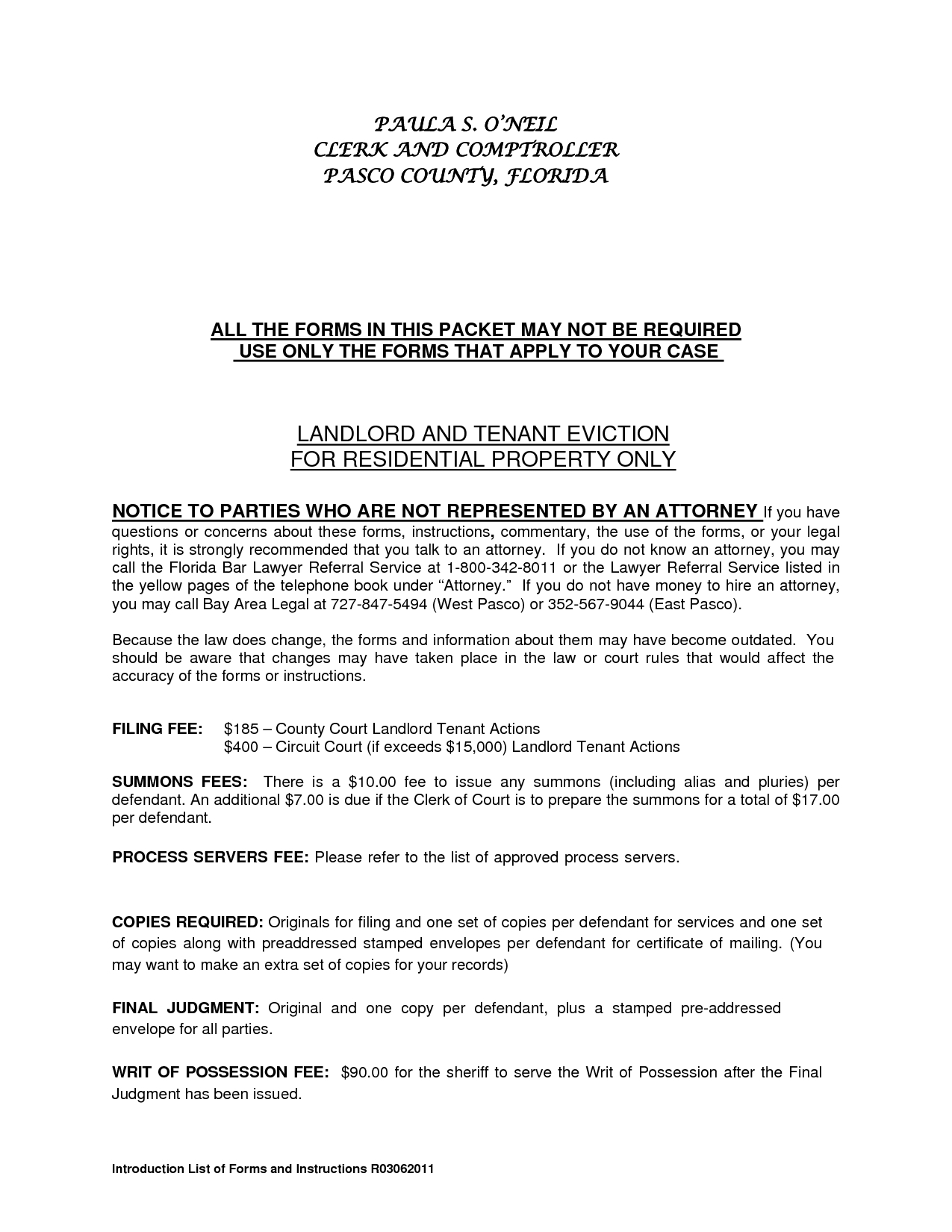 Roommate Eviction Letter Template Collection | Letter in Nc Court Defendant Query