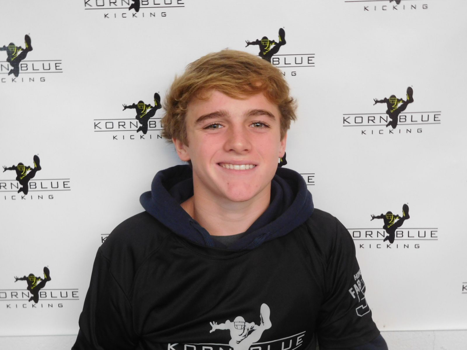 Ryan Duenkel | Kornblue Kicking throughout Hawaii School Calendar 2022 2023