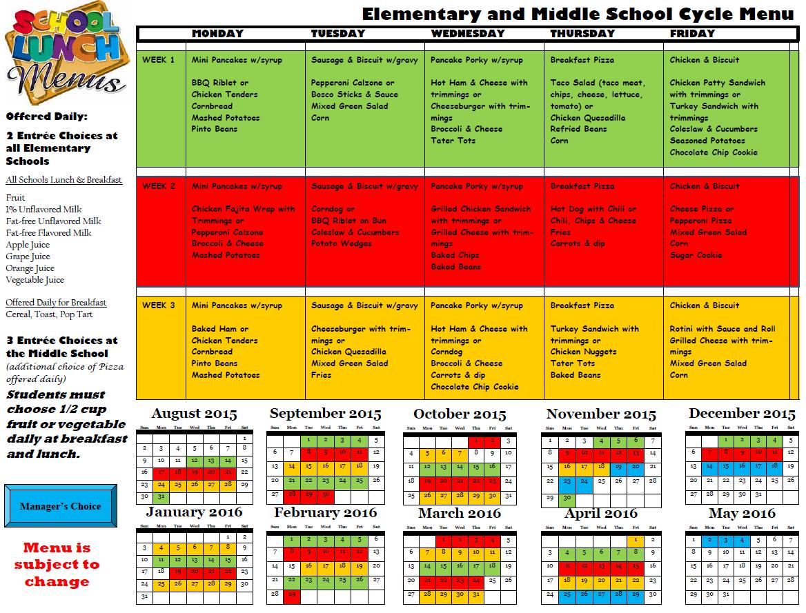 School Calendar - Clay County Schools Throughout Clay throughout Johnson County Nc School Calendar 2022 2023