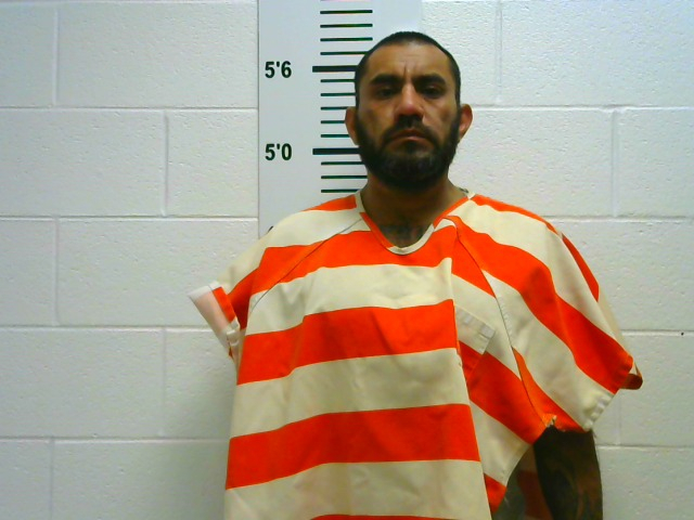 Sheriff'S Department Nabs Fugitive (Click Link At The with Lane County Circuit Court Schedule September 10 2022