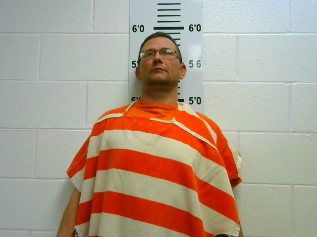 Sheriff'S Department Nabs Fugitive (Click Link At The within Lane County Circuit Court Schedule September 10 2022