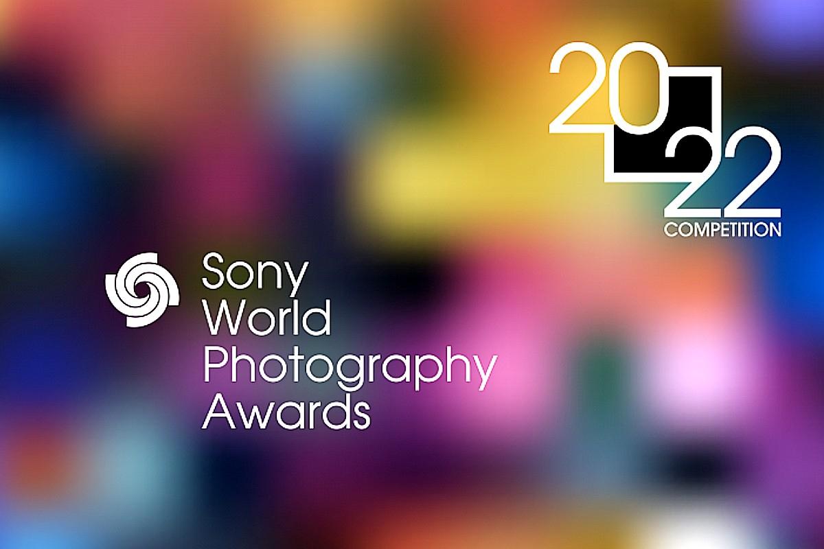 Sony World Photography Award 2022 Entry Acceptance Start regarding What Date Does Gcu Start 2022