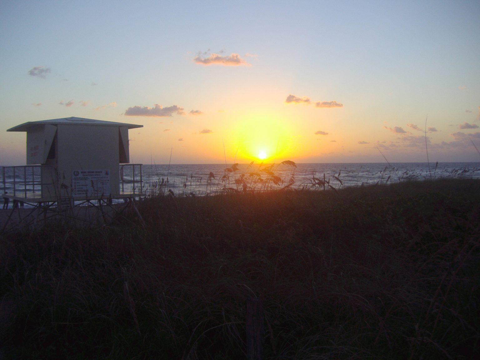 Sunset Times, Sunrise Times, Weather, Weather Forecasts for Sunset Times By Zip Code