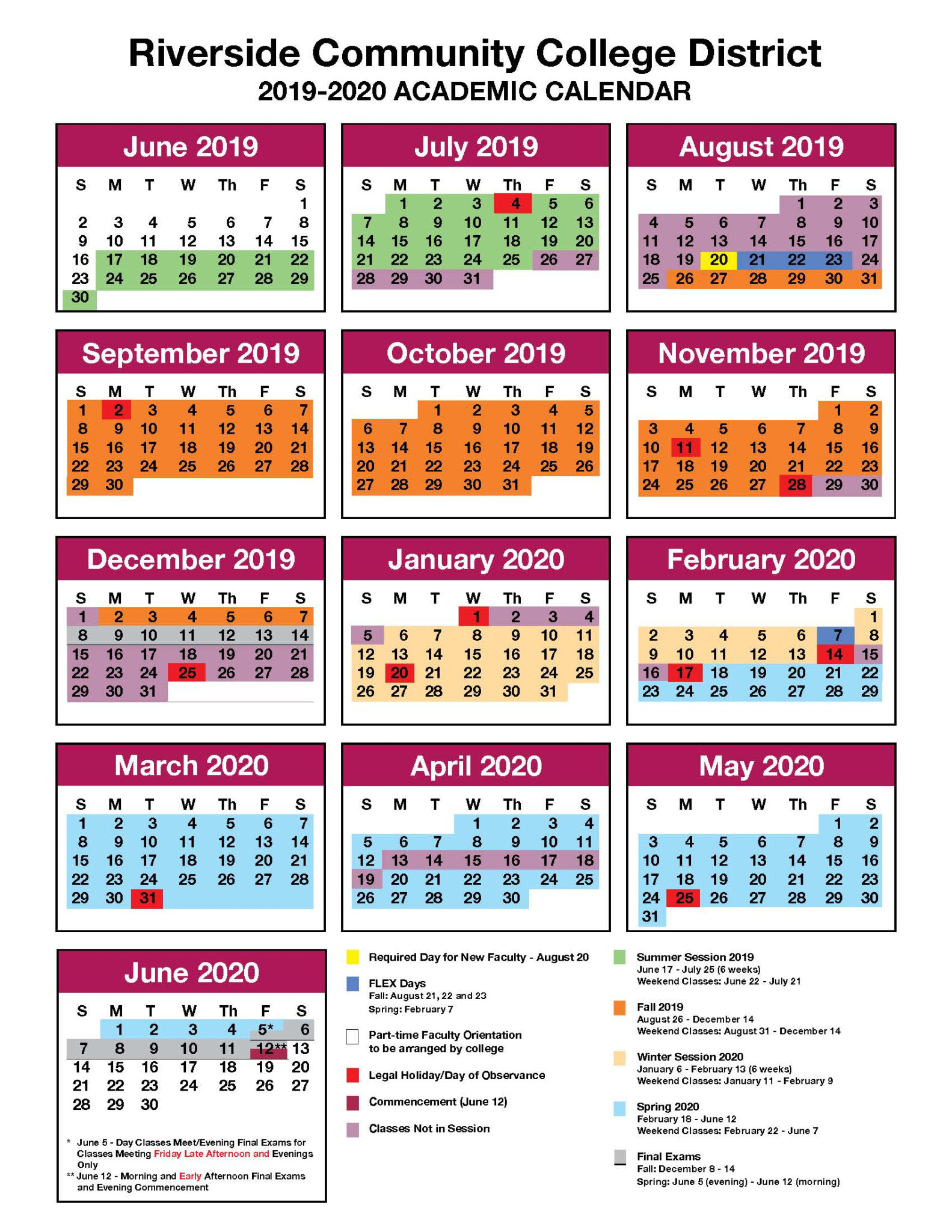 Sunset Timeszip Code | Printable Calendar 2020-2021 pertaining to Defendent Query Nc Courts