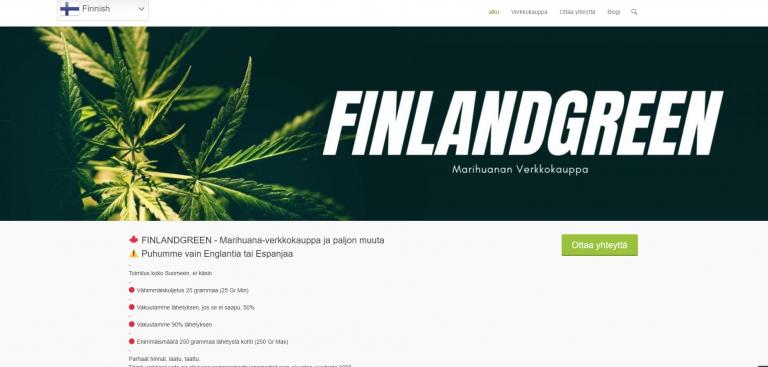 Suomiweed - 0034602174422 Buy Weed Scandinavian Weed 4 with Lane County Circuit Court Schedule September 10 2022