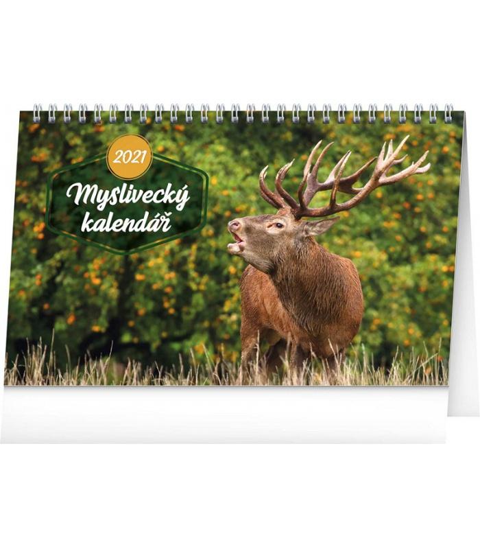 Table Calendar Hunting 2021 with regard to Hunting Moon Calendar 2022