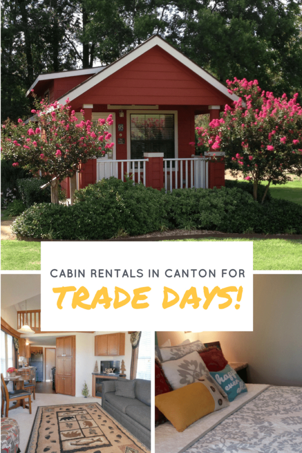 Things To Do In Canton Trade Days - Rv Park Canton Tx in 1St Monday Canton Texas 2022 Calender